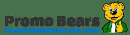 Promo Bears Logo